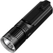 Nitecore SRT9 Flashlight