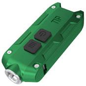 Nitecore TIP-GR Keychain Flashlight