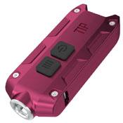 Nitecore TIP-RD Keychain Flashlight