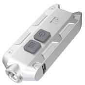 Nitecore TIP-SL Keychain Flashlight