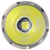 Nitecore TM03 CRI LED Flashlight