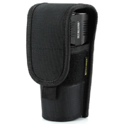 Nitecore TM28 Tactical Flashlight