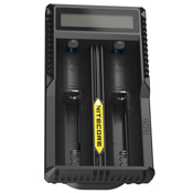 Nitecore UM20 USB Li-Ion Battery Charger