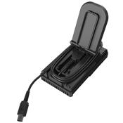 Nitecore UM20 USB Li-Ion Battery Charger