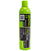Nuprol 10.5 oz. High Performance Premium Green Gas