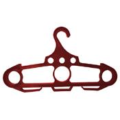 OKC Jericho 250 lbs Weight Capacity Tactical Hanger