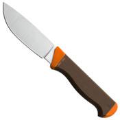 OKC Cayuga Hunting Knife