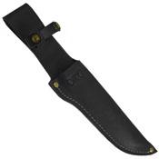 OKC Seneca Hunting Knife