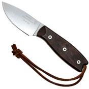 OKC Limited Edition RAT-3 Hunting Knife