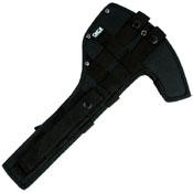 OKC SP-16 SPAX Knife