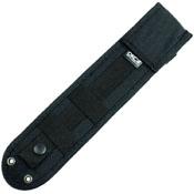 OKC Cerberus Fixed Blade Knife w/ Nylon Sheath