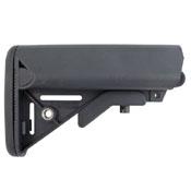 M4/M16 Airsoft Rifle Crane Stock