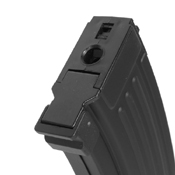 AK 600R Hi-Cap Magazine