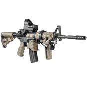 FAB Defense MWG GEN 2 M16 Grip