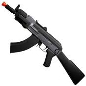 Kalashnikov Tactical AK47 AEG Airsoft Assault Rifle