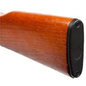 Kalashnikov Premium AK47 AEG Rifle Blowback
