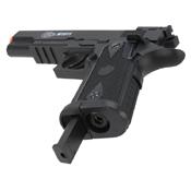 Colt 1911 Special Combat CO2 NBB Airsoft gun