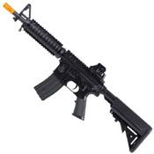 Colt M4 CQB-R 6mm AEG Airsoft Rifle - 350rd