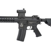 Colt M4A1 Short Keymod AEG Airsoft Rifle