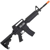 Colt M4A1 AEG Sportline Airsoft Rifle