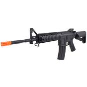 Colt M4 RIS Flat Top AEG Sportline Airsoft Rifle