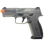 Cybergun FN FNS-9 Spring Airsoft Pistol