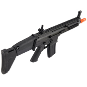 Cybergun FN SCAR-L Metal Airsoft AEG Rifle
