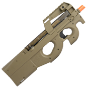 FN Herstal P90 Automatic Airsoft Rifle