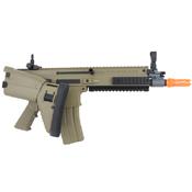 FN Herstal SCAR-L AEG Airsoft Rifle