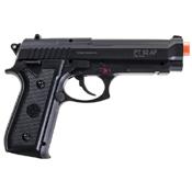 Taurus PT92 Non-Blowback Airsoft Pistol