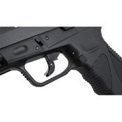 Taurus PT24/7 G2 Replica Airsoft gun
