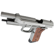 Taurus PT92 CO2 GBB Airsoft Pistol