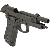 Taurus PT99 Gas Blowback Airsoft Pistol