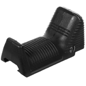 Cybergun Hand-Stop Forward Grip