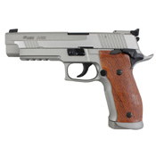 Sig Sauer P226 X-Five Full Metal Pistol