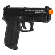 Sig Sauer SP2022 Airsoft gun