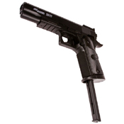Sig Sauer GSR 1911 CO2 BB Pistol