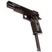 Sig Sauer GSR 1911 CO2 BB Pistol Shooting Kit