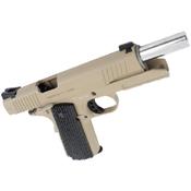 Swiss Arms SA1911 MRP BB Pistol
