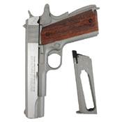 Swiss Arms SA1911 SSP BB gun