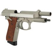 Swiss Arms SA92 BB gun