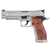 Sig Sauer P226 X-Five Blowback BB Pistol