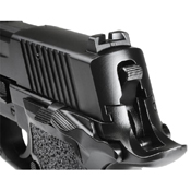 Sig Sauer P226 X-Five Blowback BB Pistol