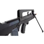 FAMAS F1 EVO Bullpup AEG Airsoft Rifle