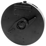 Cybergun Thompson AEG Rifle Magazine