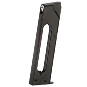 Colt 1911 Rail Gun Non-Blowback CO2 Airsoft Pistol Magazine