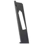 1911 Extended BB Magazine - 27rd