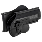 Swiss Arms Polymer PT92 Holster