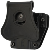 Cybergun ADAPTX 360 Degree Rotation Universal Holster
