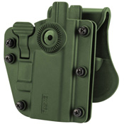 Palco ADAPTX 360 Degree Rotation Universal Holster